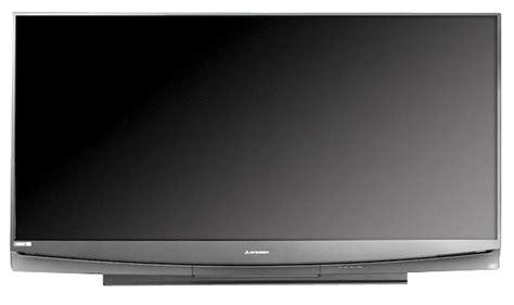 Mitsubishi Tv 65 Dlp Manual