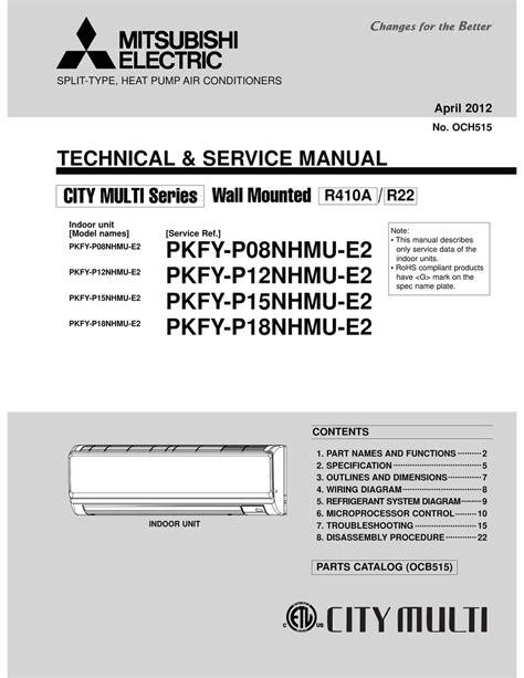 to read mitsubishi electric city multi r410a service manual   qualified  instruction epub  gbwbl.racc.agadc.ccb.dasoft-hosting.com