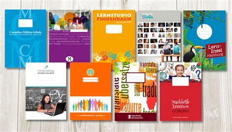Mobile-Solutions-Architecture-Designer Schulungsunterlagen