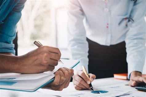 Mock CTAL-SEC Exam