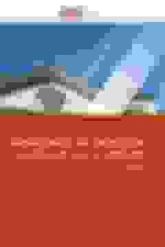 Modelisation De Mecanisme Reactionnel Par La Methode Elf