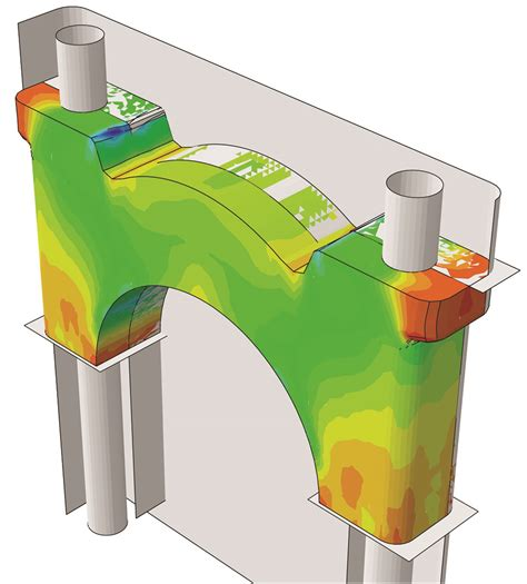 Modelling Of Powder Die Compaction Engineering Materials And Processes