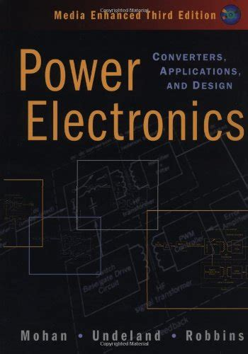 Mohan First Course On Power Electronics Solution Manual