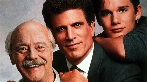 Mon Pere