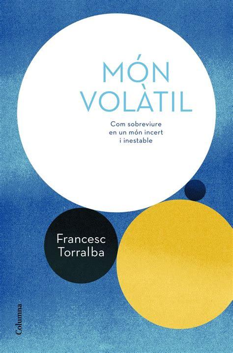 Mon Volatil Catalan Edition