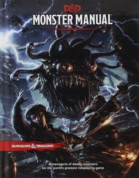 Monster Manual Iv Scribd