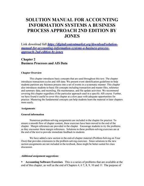 Moran Shapiro Thermodynamics Solution Manual 7th