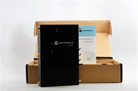 Motorola Ap650 Manual By Kaikou Saito