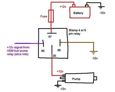 Motors Dc Wiring Volt Diagram 12