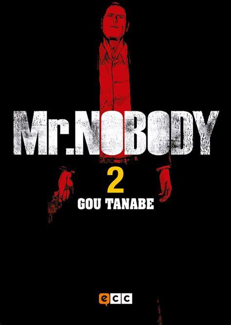Mr Nobody O C Mr Nobody 2