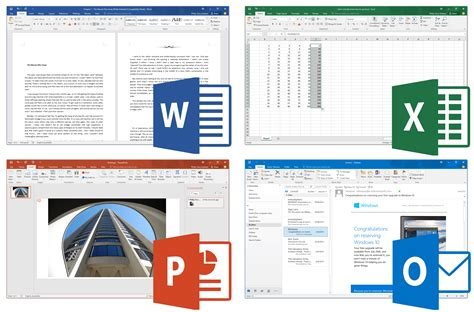 Ms Office Free Download Full Version
