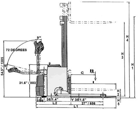 Multiton Repair Manual