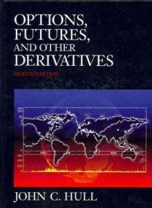 Multivariable Calculus Hughes Solution Manual 5th Edition