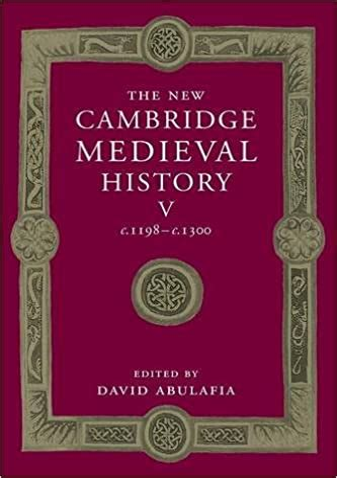 Musik Im Radio Rahmenbedingungen Konzeption Gestaltung Musik Und Medien German Edition