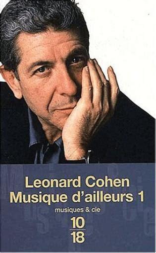 Musique Dailleurs Anthologie De Poemes Et Chansons Tome 1