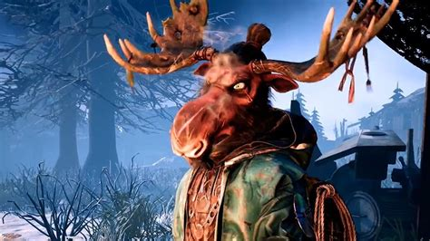 Mutant Year Zero Road to Eden Seed of Evil