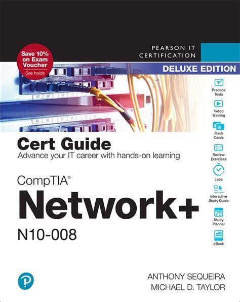 N10-008 Latest Cram Materials