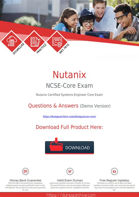 NCSE-Core Valid Exam Papers
