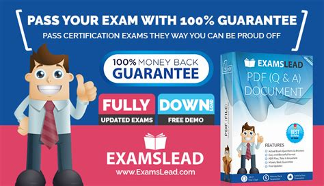 NSE6_FML-6.4 Reliable Exam Questions