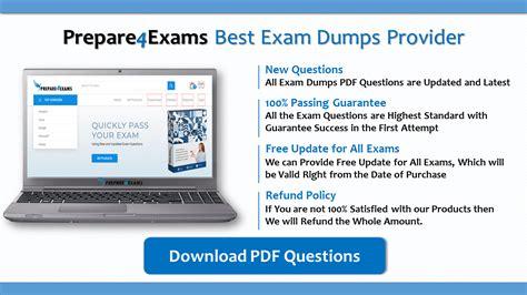 NSE6_ZCS-6.4 Exam Registration