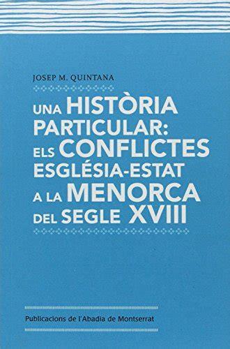 Na Historia Particular Scripta Et Documenta