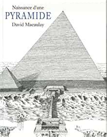 Naissance D Une Pyramide