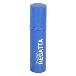 Nautica Regatta By Nautica Mini Edt Spray 25 Oz 7 Ml Men