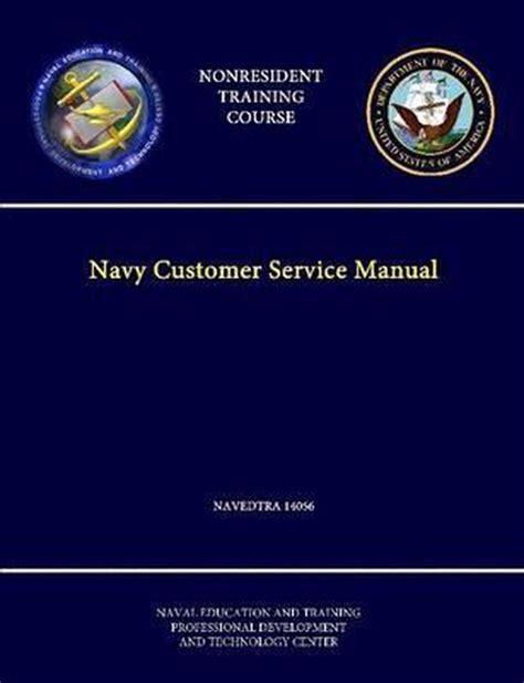 Navedtra 14056 Manual