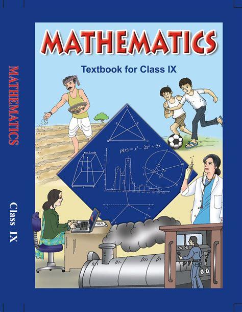 Ncert Maths Guide For Class 9