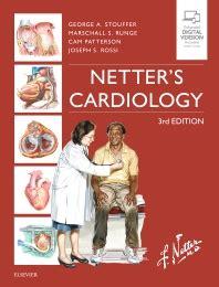 Netter S Cardiology 3e Netter Clinical Science