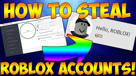 1 Things About New Free Robux Codes