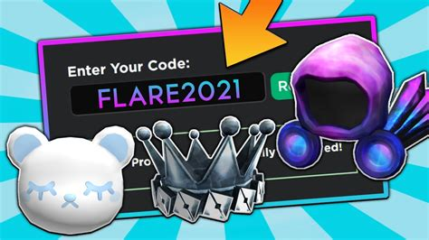 The Advanced Guide To New Roblox Robux Codes