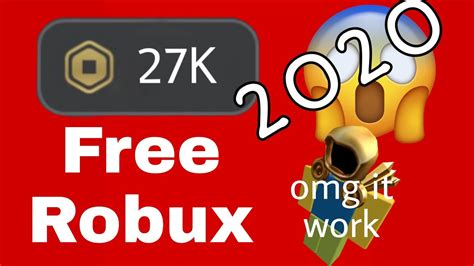5 Little Known Ways Of New Robux Codes