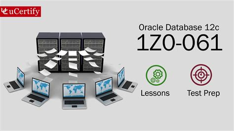 New 1Z0-1043-21 Test Pass4sure