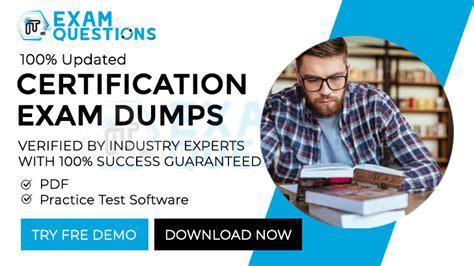 New 1Z0-1091-21 Dumps Questions