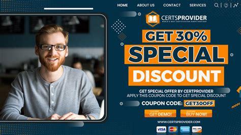 New 1Z0-1093-21 Test Voucher