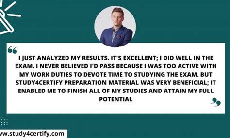 New 300-300 Test Syllabus