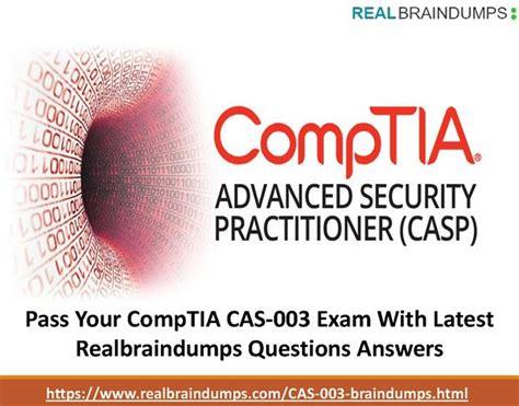 New ACA-BigData Braindumps Questions