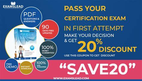 New AD0-E307 Test Braindumps