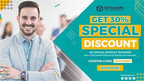 New AD5-E803 Mock Exam