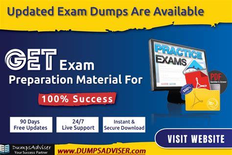 New APC-Written-Exam Test Registration