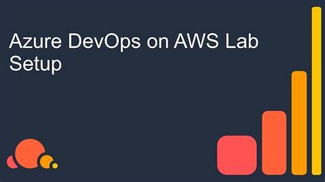 New AWS-DevOps Test Labs