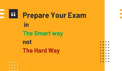New AZ-400 Test Sample