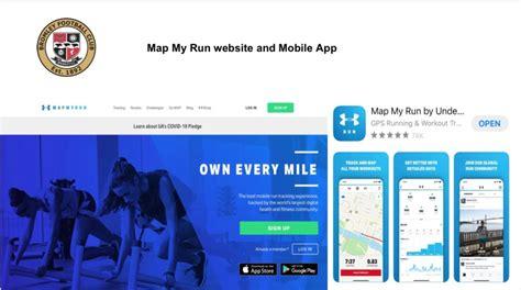 New BFCA Test Format