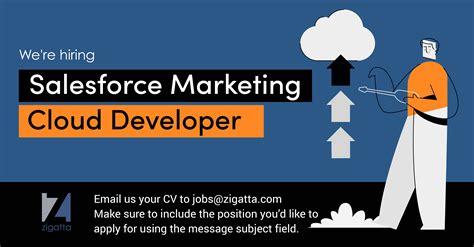 New Braindumps Marketing-Cloud-Developer Book