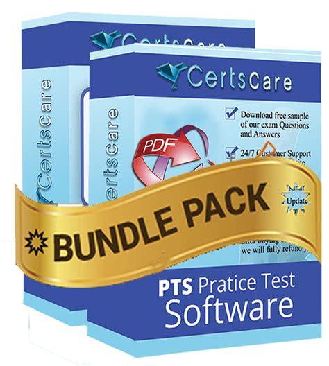 New C-ARP2P-2108 Exam Format