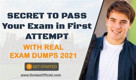 New C-ARSUM-2105 Exam Pass4sure
