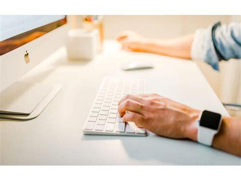 New C_S4CPR_2105 Mock Exam