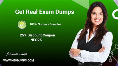 New C_SAC_2102 Exam Prep