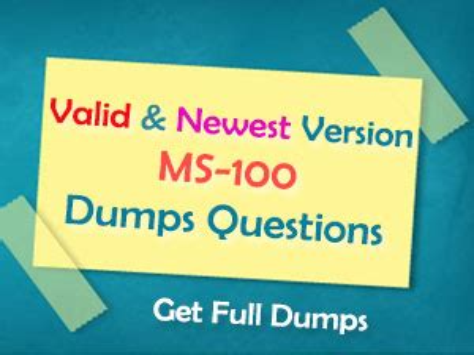 New C_THR81_2105 Test Dumps